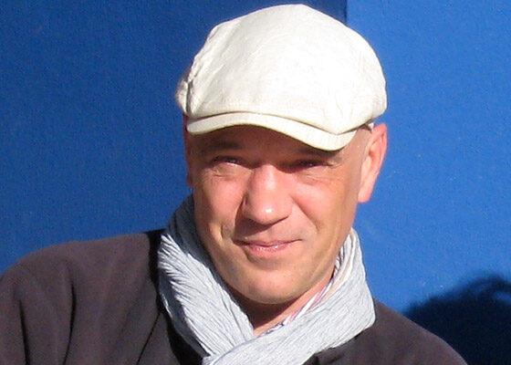 Matthias Stege
