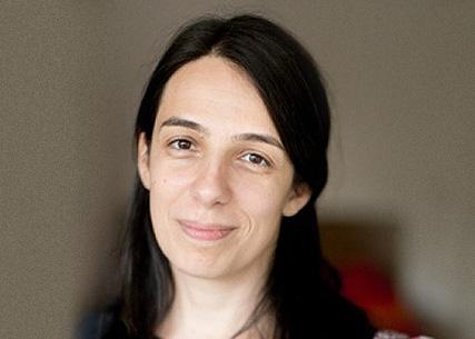 Miruna Patrascu
